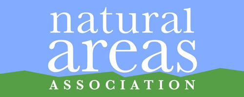 Natural Areas Association