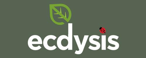 ecdysis.bio