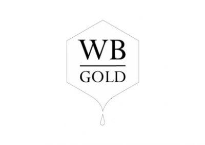 Apiculture WB Inc.