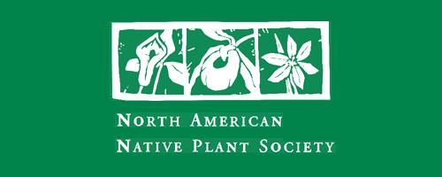 North American Native Plant Society