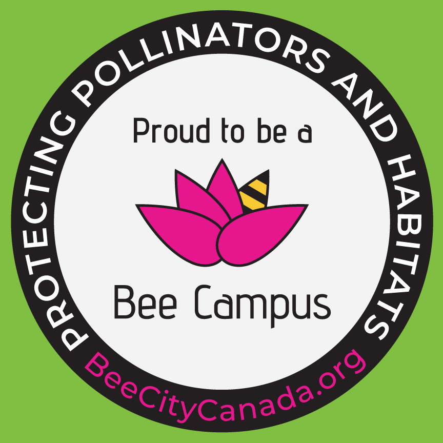 Proud Bee Campus