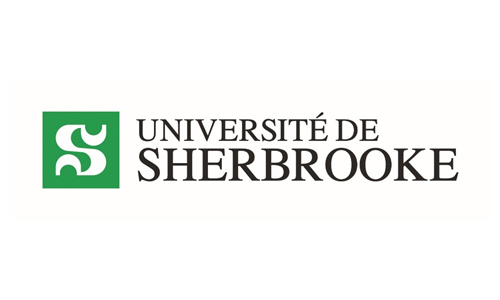 U of Sherbrooke