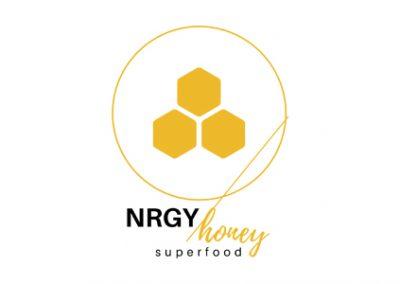 NRGY Honey