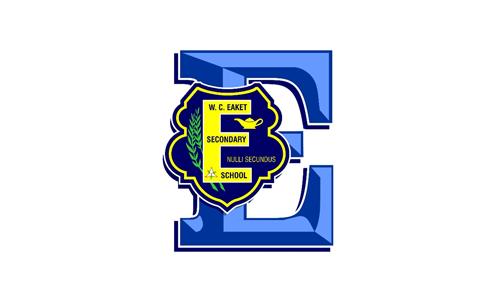 W. C. Eaket SS