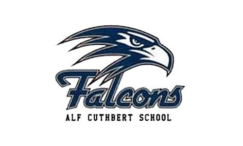 Alf Cuthbert School