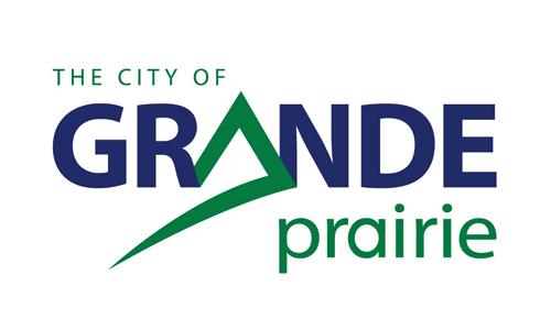Grande Prairie