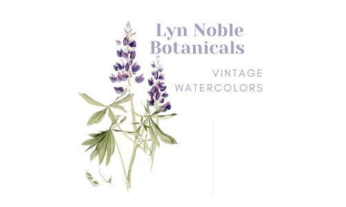 Lyn Noble Botanicals